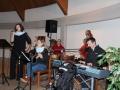 1 Band Aendlos