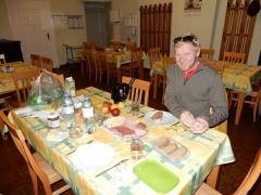 Abendessen im Stift Kremsmünster.jpg