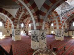10edirne-alte-moschee-2