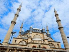 19edirne-selimye-moschee-1