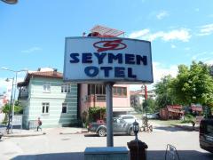 mein-hotel