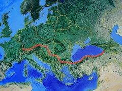 4000-kilometer-gewandert