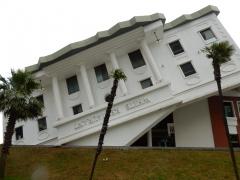 batumi-architektur-3