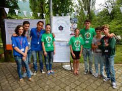 youth-to-georgia-jugendclub-1