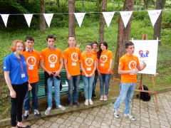 youth-to-georgia-jugendclub-2