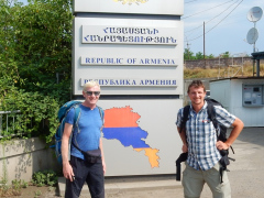 armenien-an-der-grenze