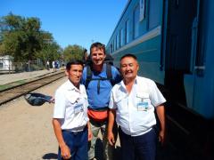 der-zug-nach-usbekistan
