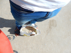 chiva-markt-geldwechsler