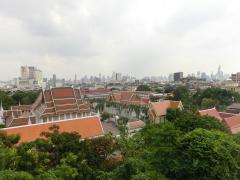 bangkok-auf-dem-golden-mountain-1
