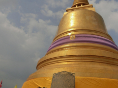bangkok-auf-dem-golden-mountain-2