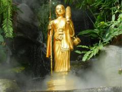 bangkok-auf-dem-golden-mountain-3