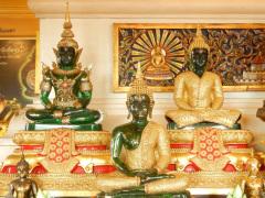 bangkok-auf-dem-golden-mountain-4