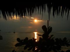 ko-phangan-sunset-1