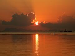 ko-phangan-sunset-3