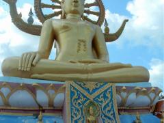ko-samui-big-buddha