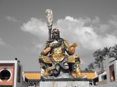 ko-samui-chinesischer-tempel