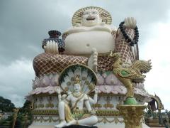 ko-samui-tempelanlage-3