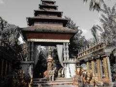 ko-samui-tempelanlage-4