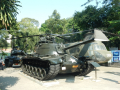 im-war-museum-2