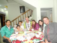 bei-tais-familie-1