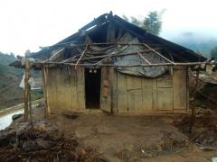 haus-bei-den-hmongs-1
