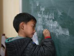in-einer-schule-11