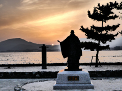 auf-miyajima-3