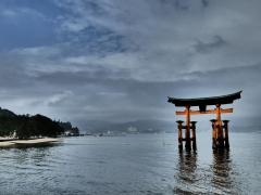 der-itsukushima-shrein-1
