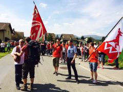 der-empfang-in-wolfwil-1