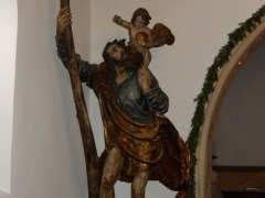St. Christoph