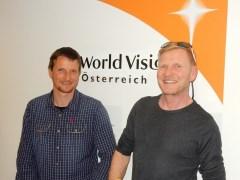 bei-world-vision-oesterreich