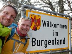 willkommen-im-burgenland