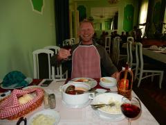 erstes-serbisches-essen