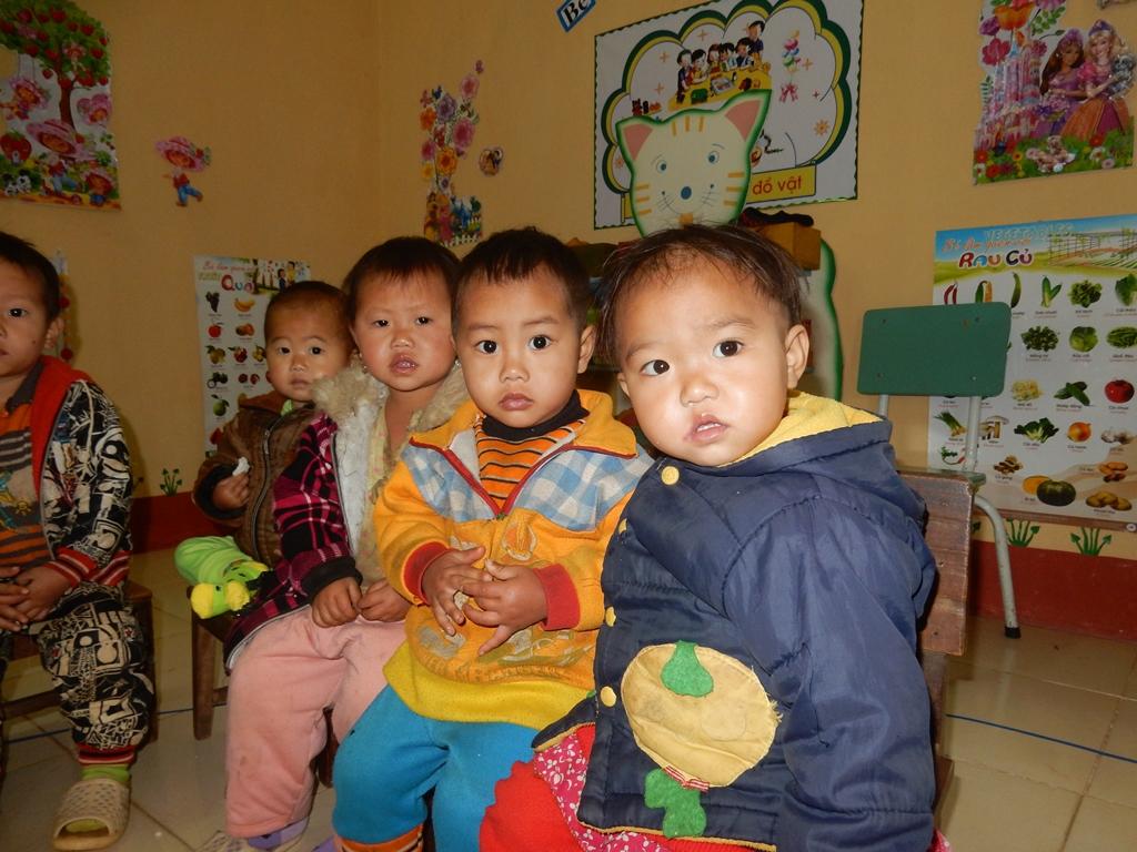 in-einem-kindergarten-1