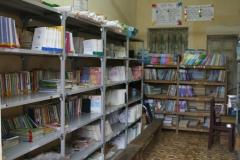 die-bibliothek