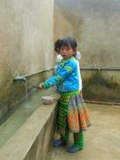 kinder-waschen-ihr-geschirr-immer-selber-ab