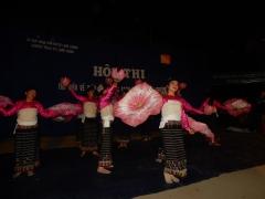 vorfuehrungen-von-thaifrauen-1