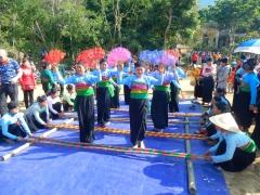 vorfuehrungen-von-thaifrauen-2