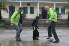 wir-spielen-fussball