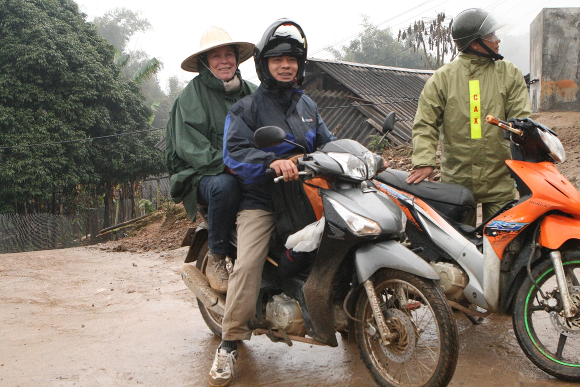 wir-fahren-per-motorrad