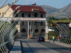 an-der-grenze-armenien-georgien