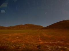 der-norden-von-armenien-1