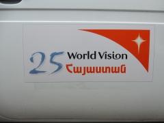 25-jahre-ist-world-vision-in-armenien