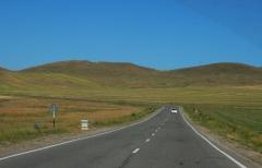 der-norden-von-armenien-2