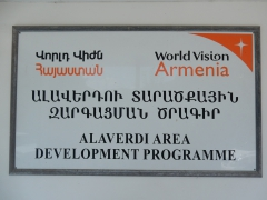 Armenien Set2