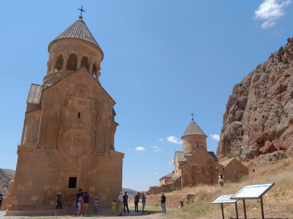 kloster-noravank-2