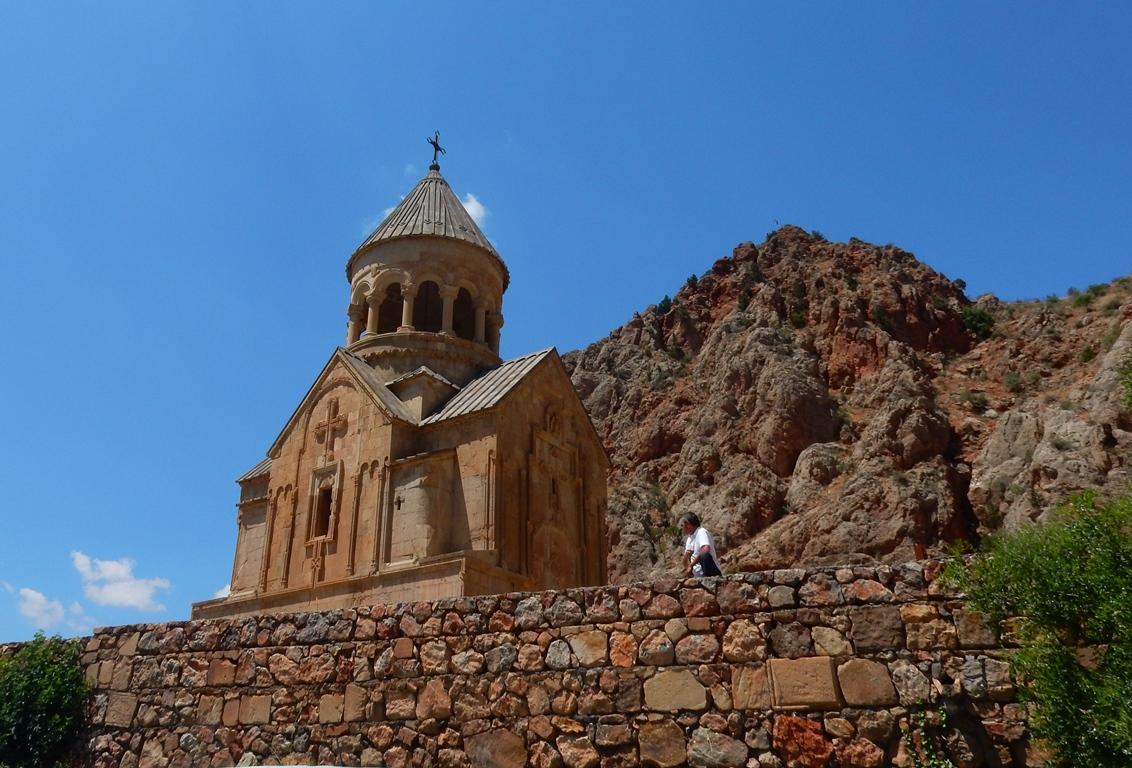kloster-noravank-4