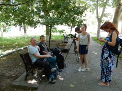 beim-tv-interview-1