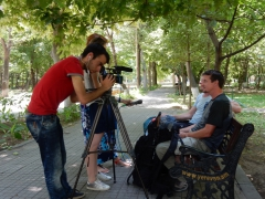 beim-tv-interview-2