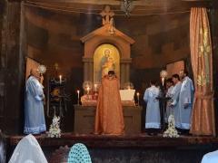 kloster-khor-virap-2